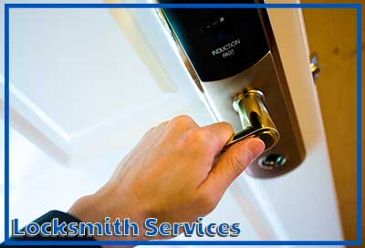South Manchaca TX Locksmith Store, Austin, TX 512-650-8942